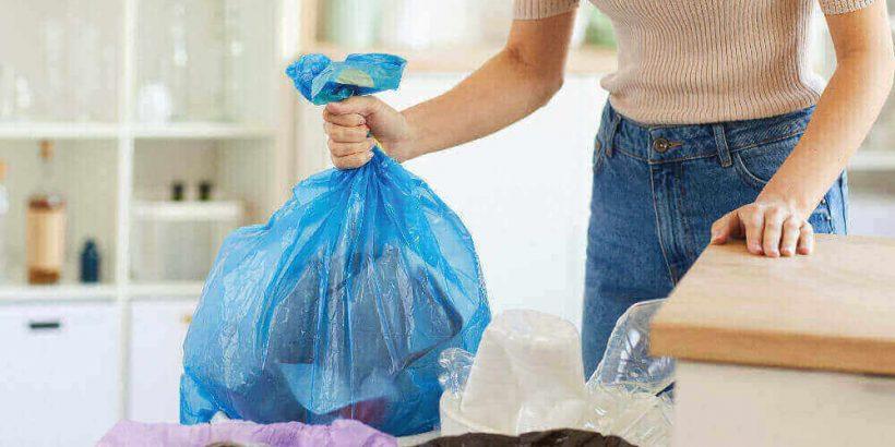 บริการแม่บ้านทำความสะอาด